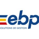 EBP Logiciels de Gestion