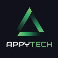 logo-appytech-informatique-geispolsheim