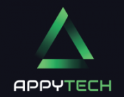AppyTech