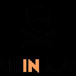 mailinblack-logo-ACAS-300x191
