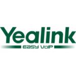 yealink_logo_0