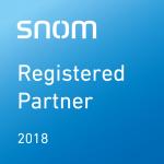 snom_registered-partner_c_2018_250px